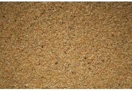 Инертные материалы Песок мытый
