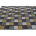 Тротуарная плитка Квадрат 500х500х80
