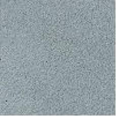 Тротуарная плитка вибролитая Гладкая шагрень 300х300х30