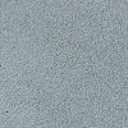Тротуарная плитка вибролитая Гладкая шагрень